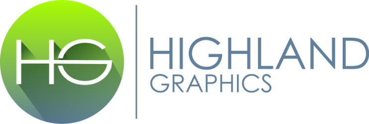 Highland Graphics Limited