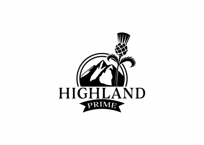 HighlandPrimeLogo_FINAL (black)-01