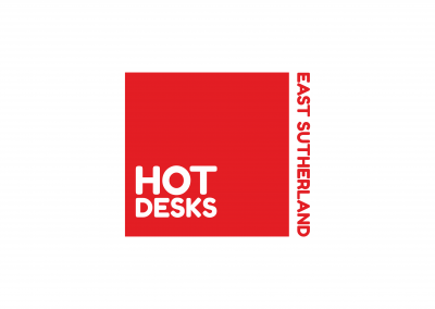 HotDesks_ES_Logo_FINAL (white)