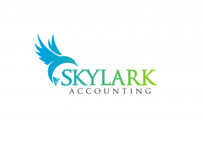 SkylarkAccounting_Logo_FINAL (white_bg)